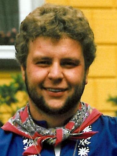 Kirmesekel 1988