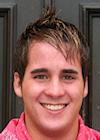 Kirmesekel 2007 Phillip Krämer
