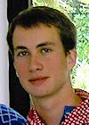 Kirmesekel 2008 Philip Klevers