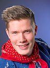 Kirmesekel 2014 Philipp Mies