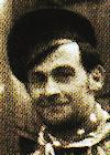 Kirmesekel 1938