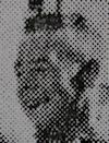Kirmesekel 1939