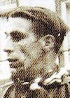 Kirmesekel 1940