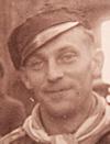 Kirmesekel 1948