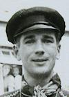 Kirmesekel 1950