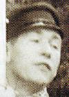 Kirmesekel 1952