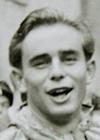 Kirmesekel 1955