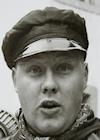 Kirmesekel 1960
