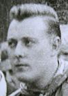 Kirmesekel 1962