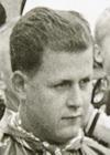 Kirmesekel 1963