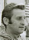 Kirmesekel 1970