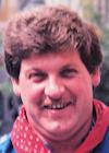 Kirmesekel 1974 Karl Josef Webler