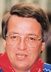 Kirmesekel 1977 Joachim Bonn