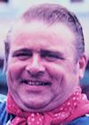Kirmesekel 1984