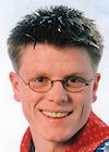 Kirmesekel 1998 Maik Mies